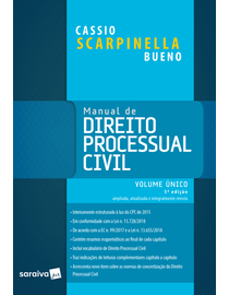 Manual-de-Direito-Processual-Civil---Volume-Unico---5ª-Edicao