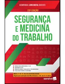Seguranca-e-Medicina-do-Trabalho---23ª-Edicao