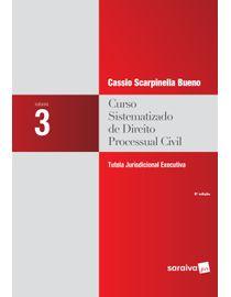 Curso-Sistematizado-de-Direito-Processual-Civil-Volume-3---8ª-Edicao