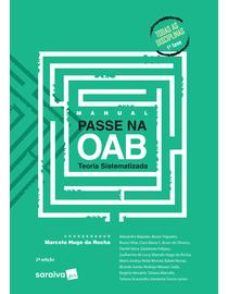 Manual-Passe-na-OAB---Teoria-Sistematizada---2ª-Edicao