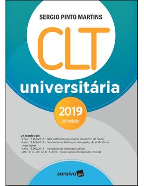 CLT-Universitaria-2019---25ª-Edicao