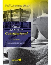 Curso-de-Direito-Constitucional---12ª-Edicao