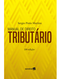 Manual-de-Direito-Tributario---18ª-Edicao