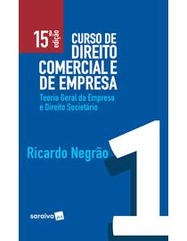 Curso-de-Direito-Comercial-e-de-Empresa-Volume-1---15ª-Edicao