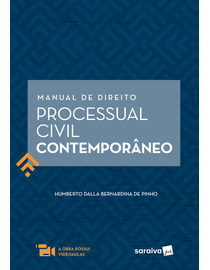 Manual-de-Direito-Processual-Civil-