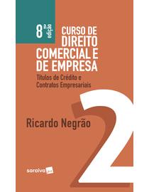Curso-de-Direito-Comercial-e-de-Empresa-Volume-2---Titulos-de-Creditos---8ª-Edicao
