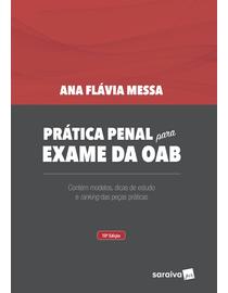 Pratica-Penal-Para-Exame-da-OAB---10ª-Edicao