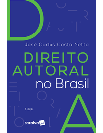 Direito-Autoral-no-Brasil---3ª-Edicao