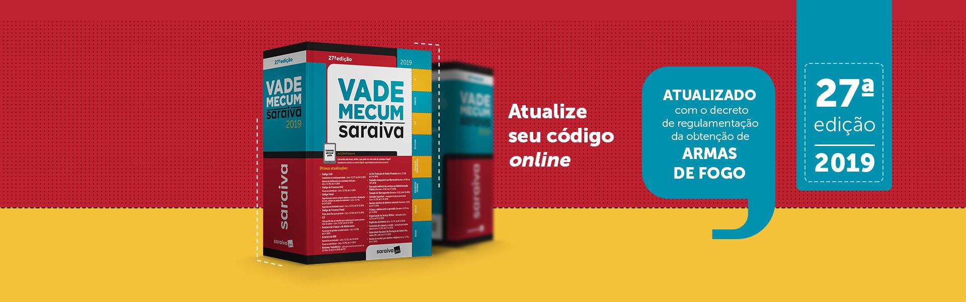 vade-mecum-2019-prevenda