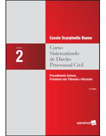 Curso-Sistematizado-de-Direito-Processual-Civil-Volume-2---8ª-Edicao