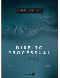 Direito-Processual-Penal---17ª-Edicao