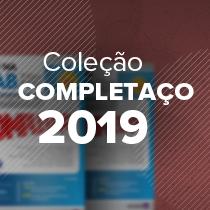 Completaco 2019 Banner