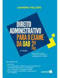 Direito-Administrativo-Para-o-Exame-da-OAB-2ª-Fase---4ª-Edicao