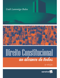 Direito-Constitucional-ao-Alcance-de-Todos---9ª-Edicao