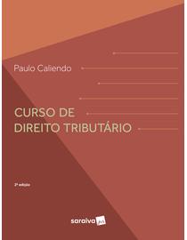 Curso-de-Direito-Tributario---2ª-Edicao