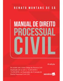 Manual-de-Direito-Processual-Civil---4ª-Edicao