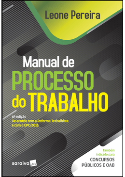 Manual-de-Processo-do-Trabalho---6ª-Edicao