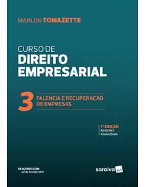 Curso-de-Direito-Empresarial-Volume-3---Falencia-e-Recuperacao-de-Empresas---7ª-Edicao