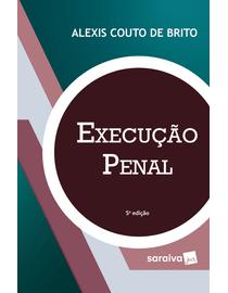 Execucao-Penal---5ª-Edicao