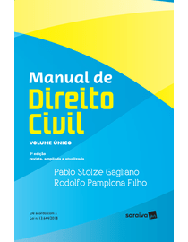 Manual-de-Direito-Civil---Volume-Unico---3ª-Edicao