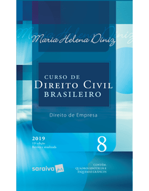 Curso-de-Direito-Civil-Brasileiro-Volume-8---Direito-de-Empresa---11ª-Edicao