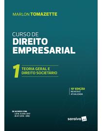 Curso-de-Direito-Empresarial-Volume-1---Teoria-Geral-e-Direito-Societario---10ª-Edicao