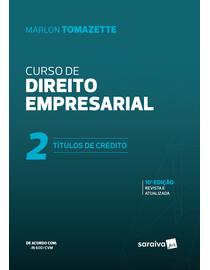 Curso-de-Direito-Empresarial-Volume-2---Titulos-de-Credito---10ª-Edicao