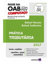 Passe-na-OAB-2ª-Fase-FGV---Completaco-2017---Pratica-Tributaria