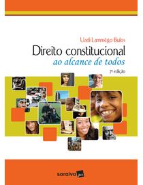 Direito-Constitucional-ao-Alcance-de-Todos---7ª-Edicao