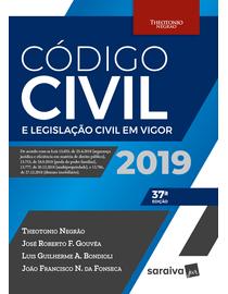 Codigo-Civil-e-Legislacao-Civil-em-Vigor---37ª-Edicao