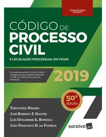 Codigo-de-Processo-Civil-e-Legislacao-Processual-em-Vigor---50ª-Edicao