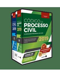 Combo-Codigo-Civil-e-Legislacao-Civil-em-Vigor---Codigo-de-Processo-Civil-e-Legislacao-Processual-em-Vigor-2018