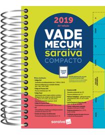 Vade-Mecum-Saraiva-2019-Compacto-Espiral---1°-Semestre---21ª-Edicao