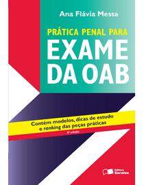 Pratica-Penal-Para-Exame-da-OAB---8ª-Edicao-