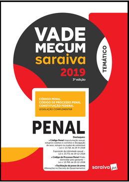 Vade-Mecum-Saraiva-2019---Penal---3ª-Edicao