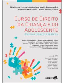 Curso-de-Direito-da-Crianca-e-do-Adolescente-12ª-Edicao