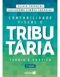 Contabilidade-Fiscal-e-Tributaria---Teoria-e-Pratica---2ª-Edicao