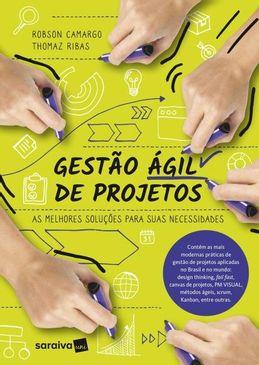 Gestao-Agil-de-Projetos---As-Melhores-Solucoes-para-as-Suas-Necessidades-