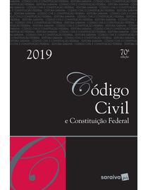 Codigo-Civil-e-Constituicao-Federal-Tradicional---70ª-Edicao