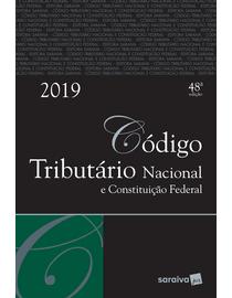 Codigo-Tributario-Nacional-e-Constituicao-Federal---48ª-Edicao