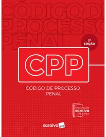 Legislacao-Saraiva-de-Bolso---Codigo-de-Processo-Penal---3ª-Edicao