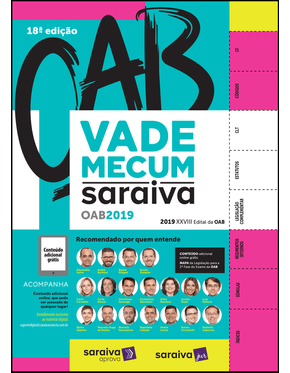 Vade-Mecum-Saraiva-2019---OAB---18ª-Edicao