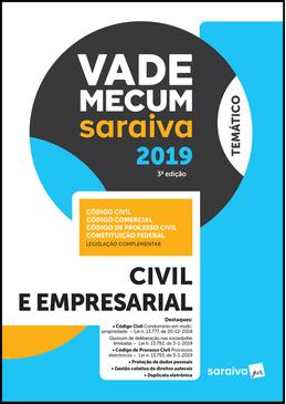 Vade-Mecum-Saraiva-2019---Civil-e-Empresarial