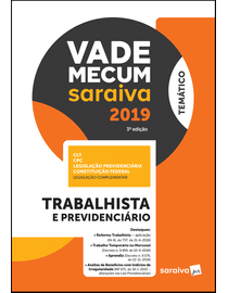 Vade-Mecum-Saraiva-2019---Trabalhista-e-Previdenciario