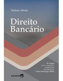 Direito-Bancario---18ª-Edicao