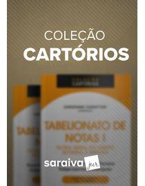 Colecao-Cartorios