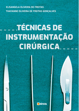 Tecnicas-de-Instrumentacao-Cirurgica