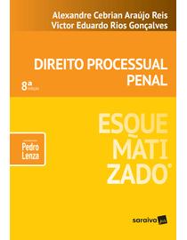 Direito-Processual-Penal-Esquematizado---8ª-Edicao