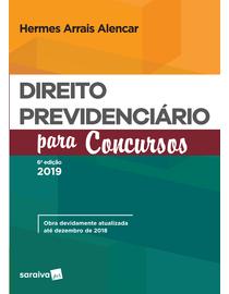 Direito-Previdenciario-Para-Concursos-Publicos---6ª-Edicao
