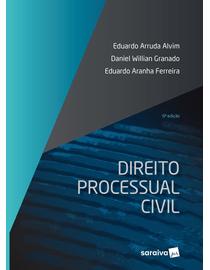 Direito-Processual-Civil---6ª-Edicao